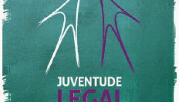 Projeto Juventude Legal